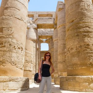 7 Days Cairo, Luxor, Aswan & Abu Simbel Include Edfu and Kom Ombo