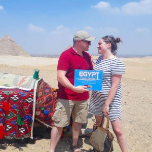 4 Days Cairo and Luxor Tours