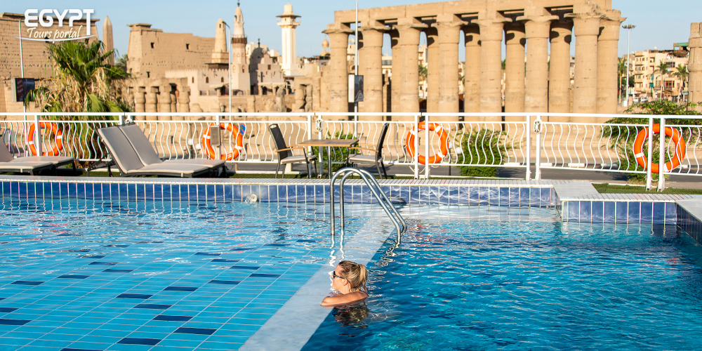 Best Time to Enjoy Nile River Cruise in Egypt - What You Don't Know About Nile River Cruises - Egypt Tours Portal