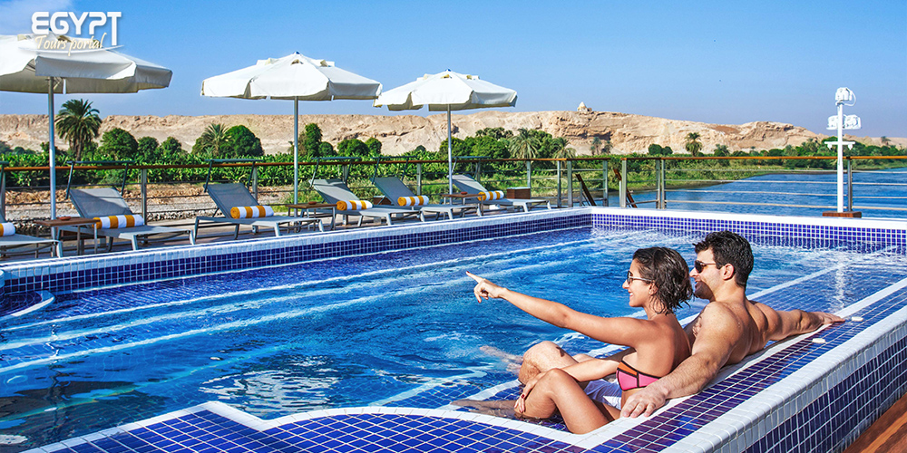 The Nile River Cruises Categories - What You Don't Know About Nile River Cruises - Egypt Tours Portal