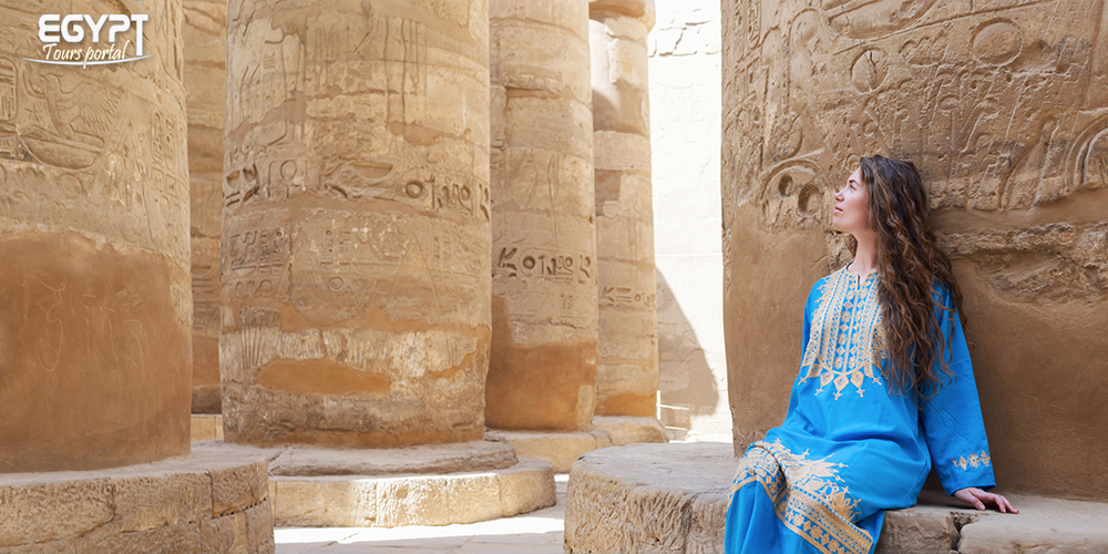 What You Will Visit With Nile River Cruises - What You Don't Know About Nile River Cruises - Egypt Tours Portal