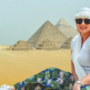 4 Days Ancient Egypt Highlights Cheap Holiday