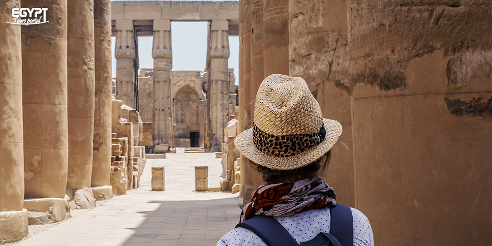 Weather in Egypt November - The Weather in Egypt - Egypt Tours Portal
