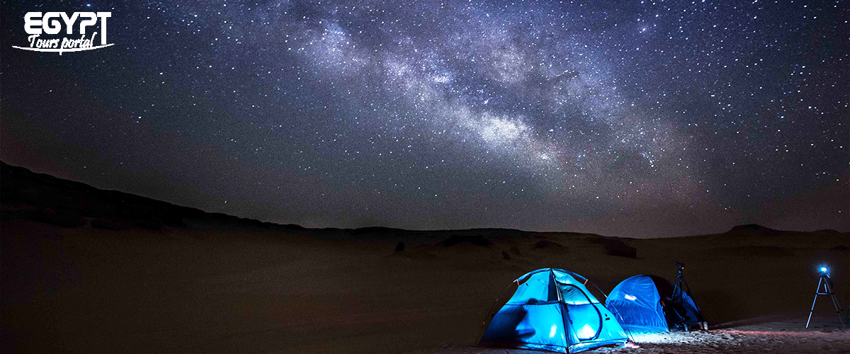 Astrominical Night - Things to Do in Port Ghalib - Egypt Tours Portal