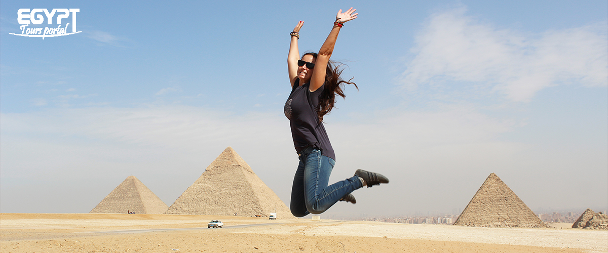 Cairo - Things to Do in Port Ghalib - Egypt Tours Portal