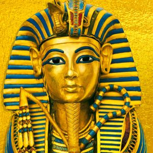 8 Days Trip to the Treasures of Egypt